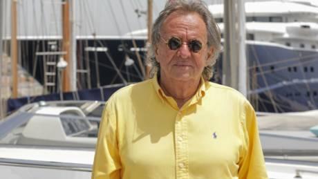 Αντώνης Στελλιάτος (ΕΠΕΣΤ): Η καρδιά του yachting «χτυπά» στην Ελλάδα