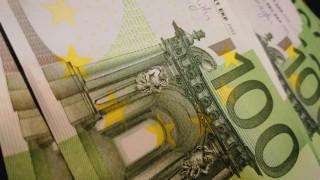 Στα 2,8 δισ. ευρώ το έλλειμμα του ισοζυγίου συναλλαγών