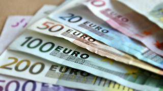 Κοινωνικό εισόδημα αλληλεγγύης: Εγκρίθηκε η πληρωμή Μαΐου