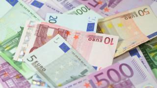 Κοινωνικό εισόδημα αλληλεγγύης: Πότε θα πιστωθούν τα χρήματα του Μαΐου