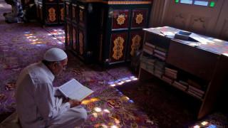 Δανία: Ραμαζάνι και εργασία δεν πάνε μαζί, λέει η υπουργός Μετανάστευσης