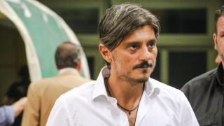 Καταγγελίες Δημήτρη Γιαννακόπουλου για τη σύμβαση ΠΑΕ ΑΕΚ – ΟΑΚΑ