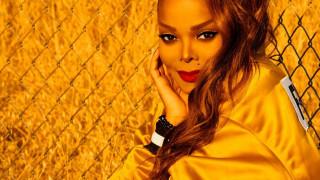 Tζάνετ Τζάκσον: θριαμβεύει στα Billboard Αwards & χαιρετίζει την «επανάσταση»