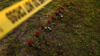 Μακελειό Τέξας: Ο 17χρονος «εμπνεύστηκε» από παλαιότερες μαζικές δολοφονίες