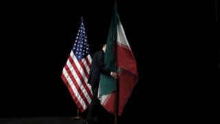 Ιράν: Οι δηλώσεις του Πομπέο δείχνουν ότι οι ΗΠΑ επιζητούν την αλλαγή καθεστώτος