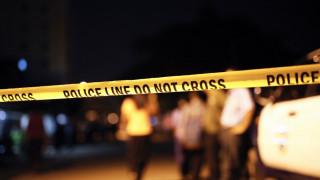 ΗΠΑ: 62χρονος σκότωσε την κόρη και τη νύφη του σε εστιατόριο