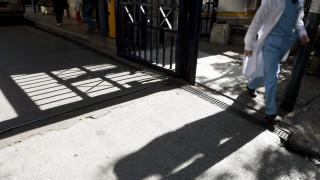 Γιατροί χορηγούσαν ψευδείς γνωματεύσεις σε μέλη εγκληματικής οργάνωσης
