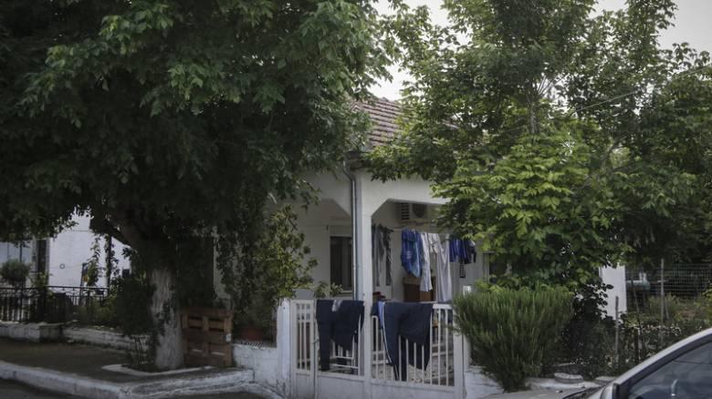 Τρίκαλα: Σκότωσε τη σύζυγό του μπροστά στα ανήλικα παιδιά τους