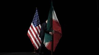 Το Πεντάγωνο «ετοιμάζει» την απάντησή του στο Ιράν - Οι όροι των ΗΠΑ για μια νέα συμφωνία