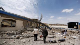 Υεμένη: Νεκροί και τραυματίες από πυραυλική επίθεση