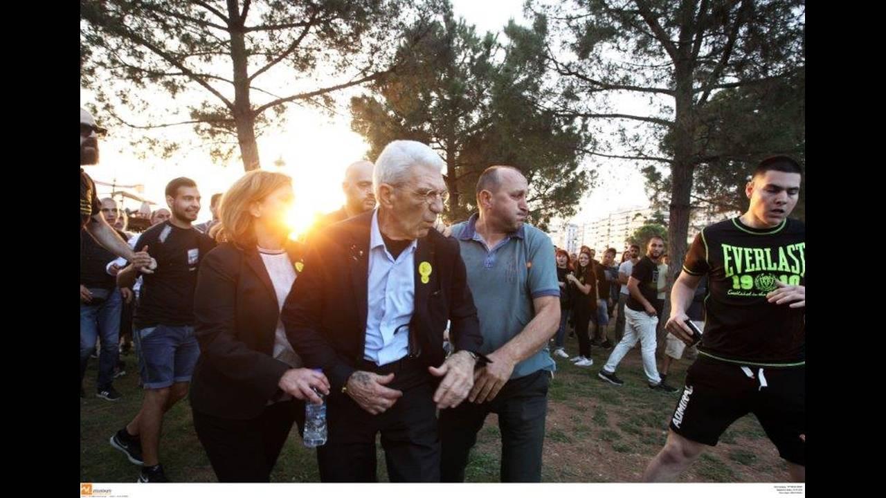 https://cdn.cnngreece.gr/media/news/2018/05/22/131049/photos/snapshot/4463823.jpg