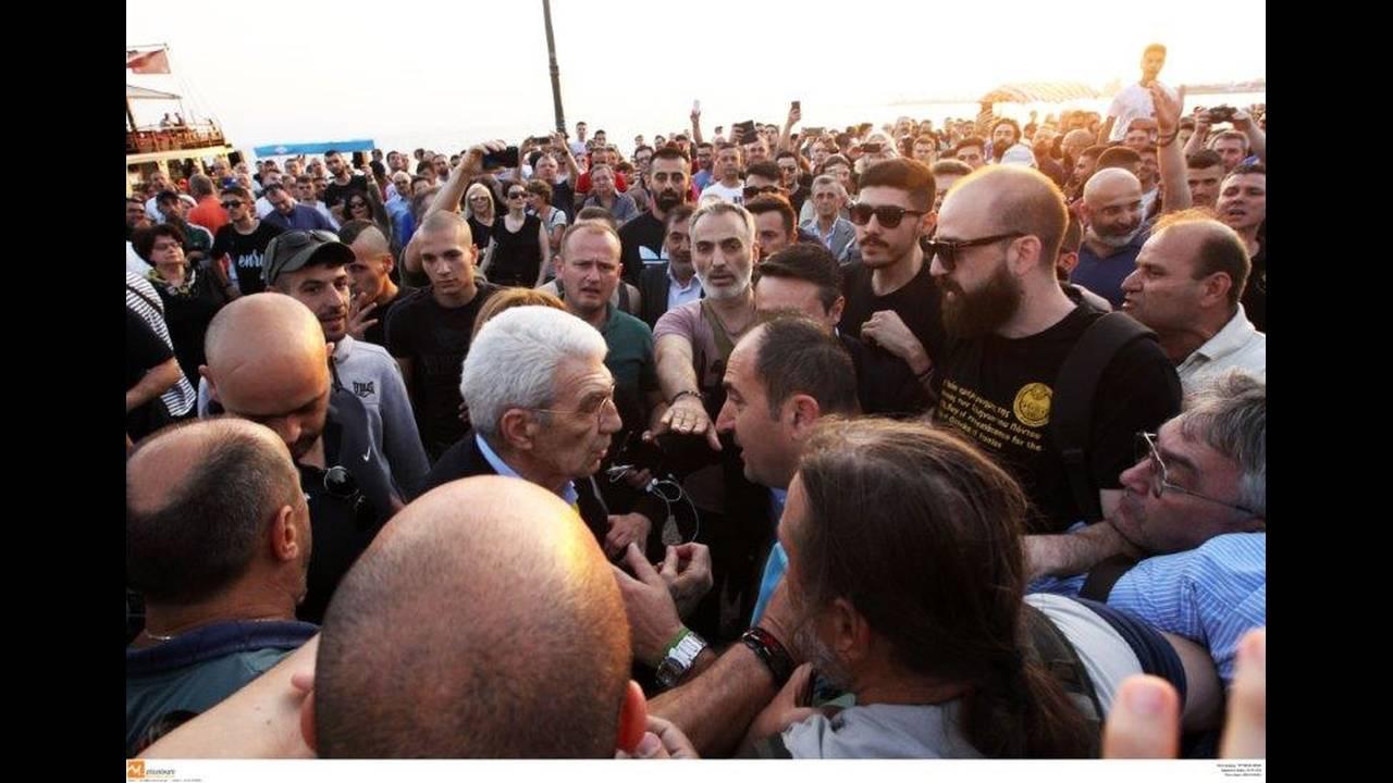 https://cdn.cnngreece.gr/media/news/2018/05/22/131049/photos/snapshot/4463831.jpg