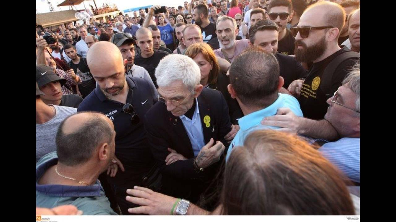 https://cdn.cnngreece.gr/media/news/2018/05/22/131049/photos/snapshot/4463835.jpg