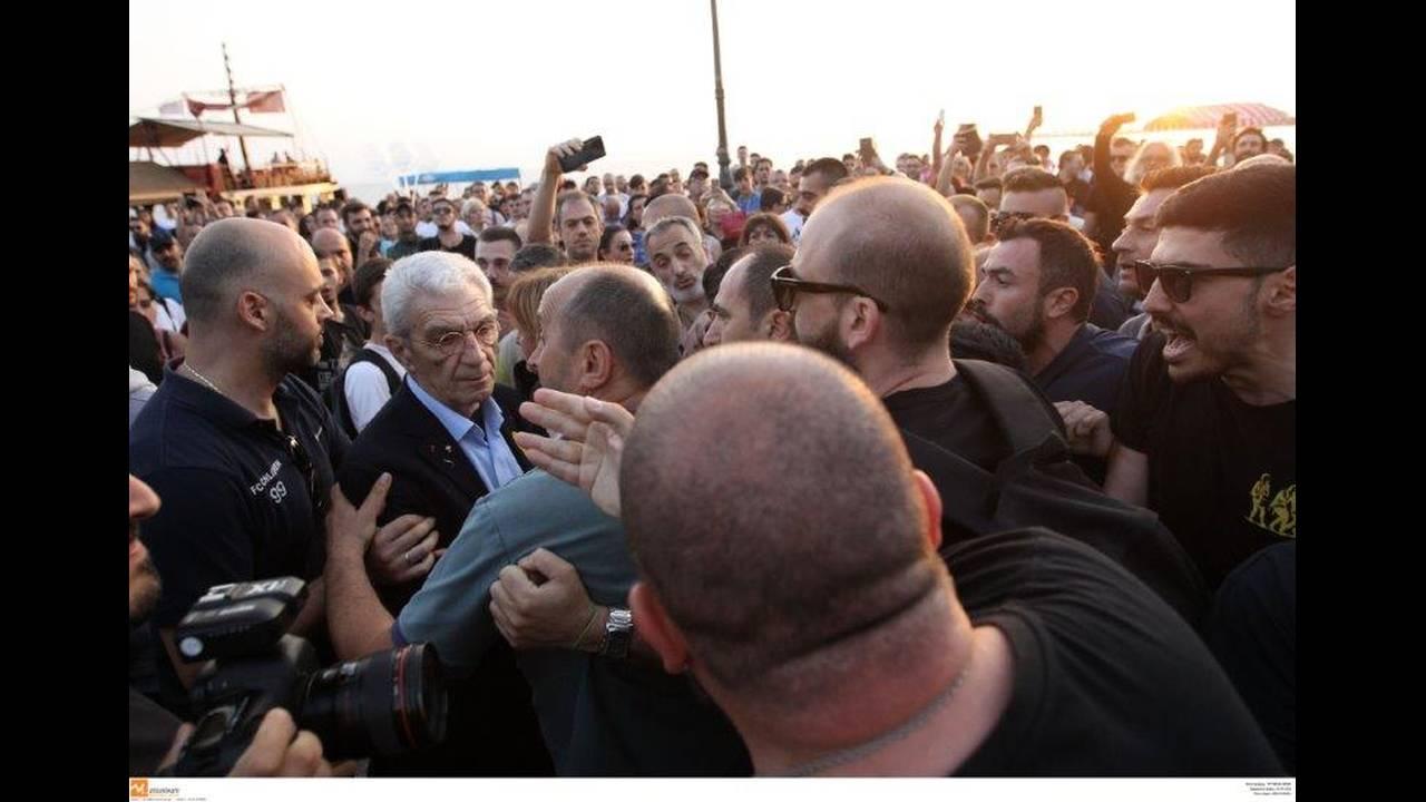 https://cdn.cnngreece.gr/media/news/2018/05/22/131049/photos/snapshot/4463836.jpg