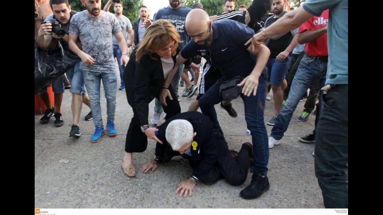 https://cdn.cnngreece.gr/media/news/2018/05/22/131049/photos/snapshot/4463841.jpg