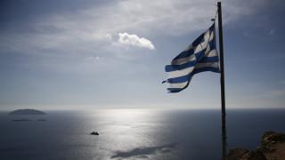 Έκκληση Τούρκων οικολόγων για αντιμετώπιση των περιβαλλοντικών απειλών στο Αιγαίο