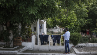 Νέες αποκαλύψεις για την οικογενειακή τραγωδία στα Τρίκαλα