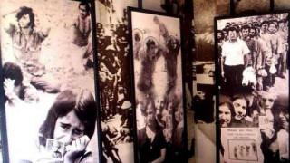 Εικαστική έκθεση τιμά τους Ελλαδίτες και Έλληνοκύπριους αγνοούμενους του 1974