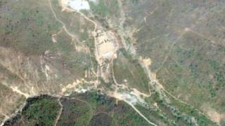 «Απενεργοποιεί» το πεδίο πυρηνικών δοκιμών η Βόρεια Κορέα