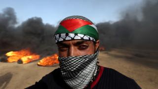 Στο Διεθνές Ποινικό Δικαστήριο προσφεύγουν οι Παλαιστίνιοι κατά του Ισραήλ
