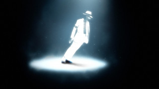 Mάικλ Τζάκσον: νευροχειρουργοί λύνουν το μυστήριο της χορογραφίας που αψηφά τη βαρύτητα
