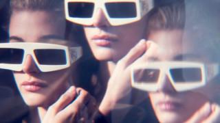 Ηailey Βaldwin: με Rihanna, Μπούλοκ & Μπλάνσετ κάνει ντεμπούτο στο Ocean's 8