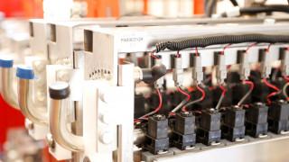 Νέα γενιά ρομπότ υπόσχεται τέλος στα εντομοκτόνα ευρέος φάσματος