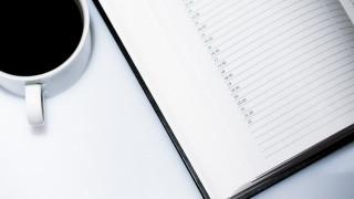 Αγίου Πνεύματος 2018: Για ποια επαγγέλματα είναι νομοθετημένη αργία