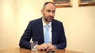 Αντώνης Βουκλαρής (ΕΥΡΩΚΛΙΝΙΚΗ): Υπερδιπλασιασμός της λειτουργικής κερδοφορίας κάθε χρόνο