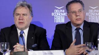 Κατρούγκαλος για πΓΔΜ: Ελπίζω στην υποστήριξη του Καμμένου, όταν έρθει η συμφωνία