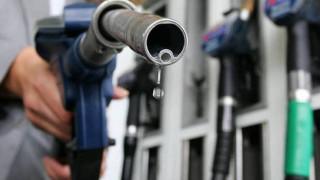 Αυξήσεις στα καύσιμα: Ποιοι λόγοι «εκτοξεύουν» τις τιμές