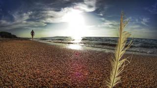 Καιρός: Η πρόβλεψη για το τριήμερο του Αγ. Πνεύματος από τον Τάσο Αρνιακό