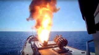 Τέσσερις ανεπιτυχείς δοκιμές πυραύλου κρουζ με πυρηνοκίνητο κινητήρα πραγματοποίησε η Ρωσία