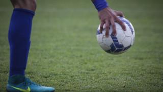 Συνεδρίαση υπό την εποπτεία της FIFA για το ελληνικό ποδόσφαιρο
