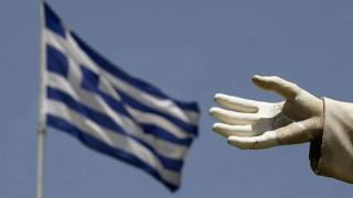 Οι εξελίξεις στην Ιταλία απειλούν την «καθαρή» έξοδο της Ελλάδος από το Μνημόνιο