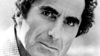Πέθανε ο σπουδαίος Αμερικανός συγγραφέας Φίλιπ Ροθ