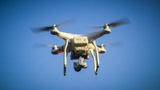 Θερινό σχολείο για... drones από το ΑΠΘ
