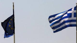«Κάνοντας την Ελλάδα και πάλι μεγάλη»: Το αναπτυξιακό σχέδιο της Ελλάδας στο επίκεντρο της Die Welt