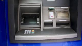 Ποιες αλλαγές έρχονται στα capital controls