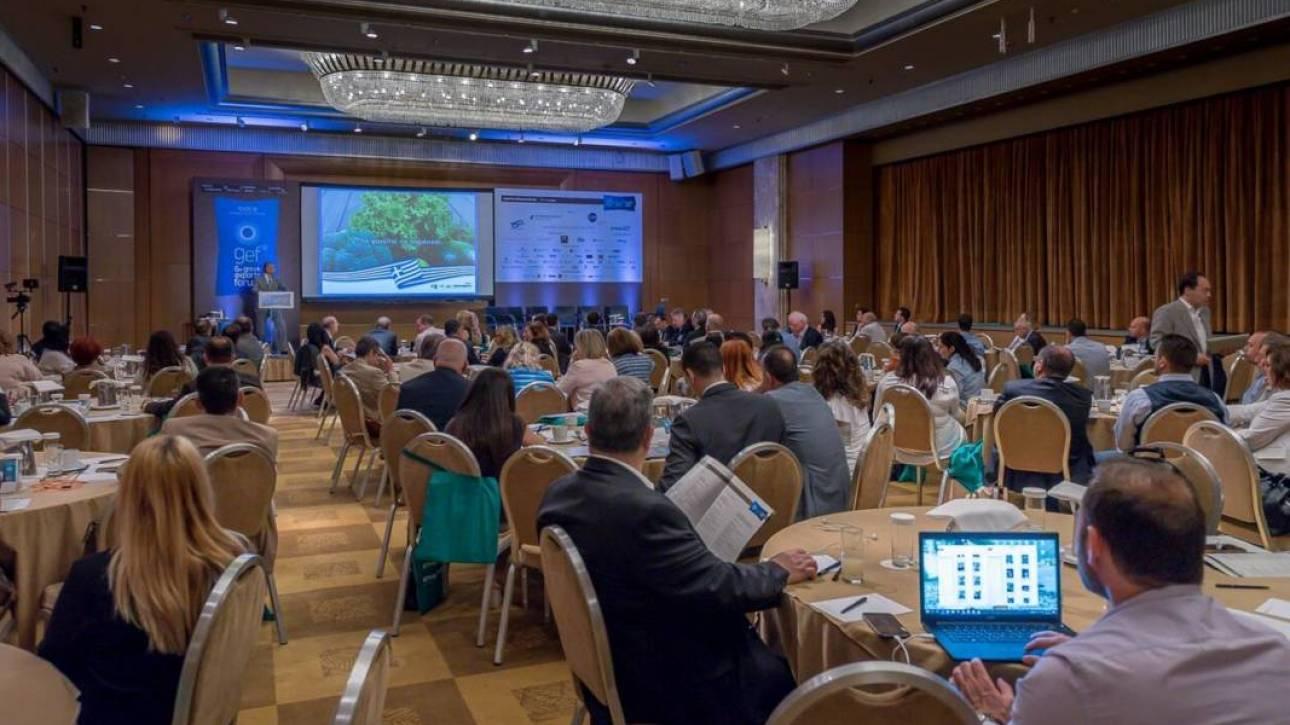 6th Greek Exports Forum: Τα συμπεράσματα και οι παρατηρήσεις των ειδικών για εξαγωγές και οικονομία