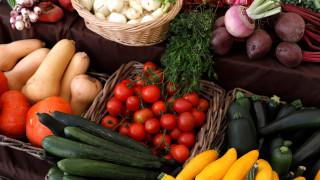 Προειδοποιήσεις επιστημόνων: Ένας στους τέσσερις θα είναι παχύσαρκοι σε τριάντα χρόνια