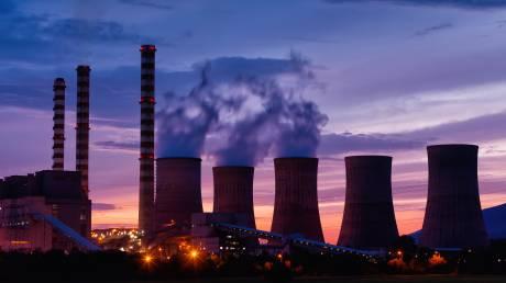 Η αγορά ηλεκτρικής ενέργειας γίνεται περισσότερο ανταγωνιστική