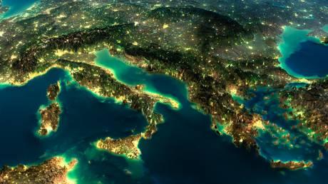 Επενδυτικός «παράδεισος» η ελληνική ενεργειακή αγορά