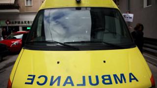 Χανιά: Αυτοκίνητο παρέσυρε και σκότωσε ποδηλάτη