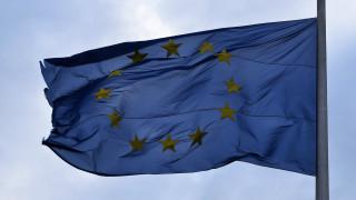 Ένας χρόνος μέχρι τις επόμενες, κρίσιμες, ευρωεκλογές