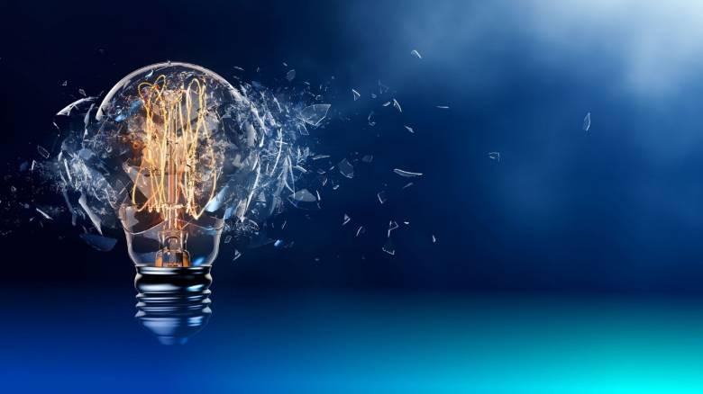 Ολοκληρωμένες ενεργειακές λύσεις από το «μέλλον»