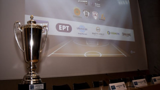 Basket League: «Να κερδίσει ο καλύτερος, χωρίς βία»