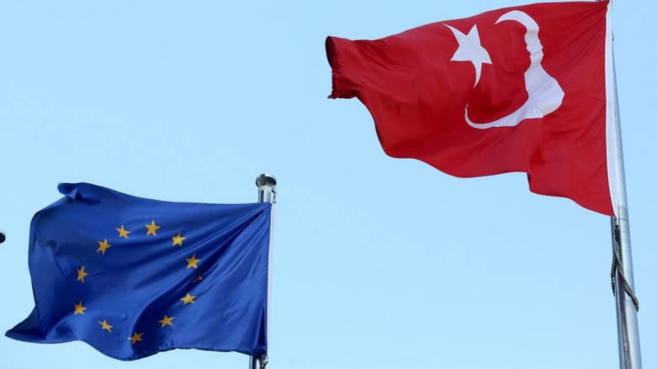 Παρέμβαση του Ευρωπαϊκού Συλλόγου Δικηγόρων για τους δυο Έλληνες στρατιωτικούς