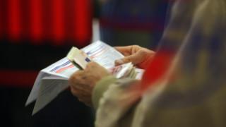 Εισαγγελική παρέμβαση για τις εξοφλήσεις λογαριασμών της ΔΕΗ μέσω ΕΛΤΑ