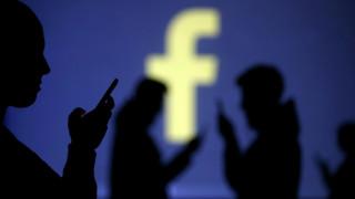 Γιατί το Facebook θέλει τις... γυμνές φωτογραφίες σας
